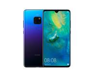 Huawei Mate 20 Twilight - 455943 - zdjęcie 1