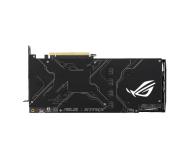 ASUS GeForce RTX 2070 ROG Strix OC 8GB GDDR6 - 456606 - zdjęcie 5