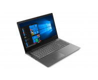 Lenovo V130-15 N4000/8GB/120/Win10  - 455331 - zdjęcie 2