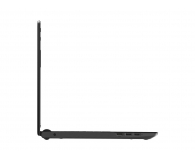 Dell Inspiron 3573 N5000/8GB/1000/Win10   - 468019 - zdjęcie 5