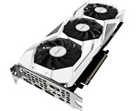 Gigabyte GeForce RTX 2070 GAMING OC WHITE 8G GDDR6 - 456599 - zdjęcie 2