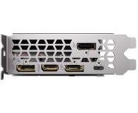 Gigabyte GeForce RTX 2070 GAMING OC WHITE 8G GDDR6 - 456599 - zdjęcie 6