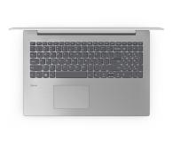 Lenovo Ideapad 330-15 i3-8130U/8GB/240/Win10 Szary - 458252 - zdjęcie 3