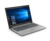 Lenovo Ideapad 330-15 i3-8130U/8GB/240/Win10 Szary - 458252 - zdjęcie 5