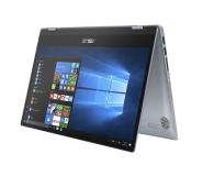 ASUS VivoBook Flip 14 TP412UA i5-8250U/12G/256SSD/Win10 - 456880 - zdjęcie 3