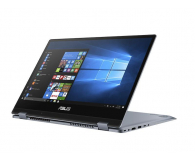 ASUS VivoBook Flip 14 TP412UA i5-8250U/12G/256SSD/Win10 - 456880 - zdjęcie 5