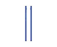 Xiaomi Mi 8 lite 4/64GB Aurora Blue  - 455475 - zdjęcie 6
