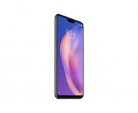Xiaomi Mi 8 lite 4/64GB Midnight Black - 455474 - zdjęcie 4