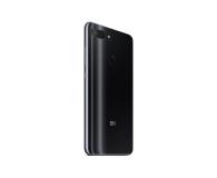 Xiaomi Mi 8 lite 4/64GB Midnight Black - 455474 - zdjęcie 5