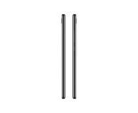 Xiaomi Mi 8 lite 4/64GB Midnight Black - 455474 - zdjęcie 6