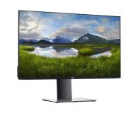 Dell U2419HC  - 456613 - zdjęcie 4
