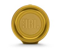 JBL CHARGE 4 Zółty - 452228 - zdjęcie 4