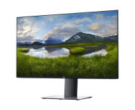 Dell U2719D  - 456614 - zdjęcie 2