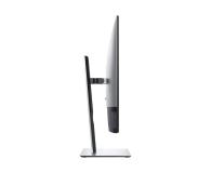 Dell U2719DC  - 456615 - zdjęcie 5
