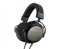 Beyerdynamic T1 II Special Black Edition - 451836 - zdjęcie 1