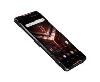 ASUS ROG Phone ZS600KL 8/128GB Dual SIM czarny - 456905 - zdjęcie 4