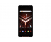 ASUS ROG Phone ZS600KL 8/128GB Dual SIM czarny - 456905 - zdjęcie 2
