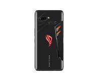ASUS ROG Phone ZS600KL 8/128GB Dual SIM czarny - 456905 - zdjęcie 3