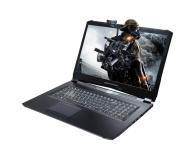 Dream Machines GS1060-17 i7-8750H/8GB/500SSD GTX1060  - 455995 - zdjęcie 3