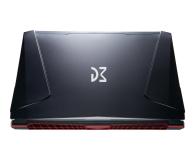 Dream Machines GS1060-17 i7-8750H/8GB/500SSD GTX1060  - 455995 - zdjęcie 4