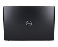 Dell Inspiron 5570 i5-8250U/8GB/480/Win10 FHD  - 475982 - zdjęcie 7