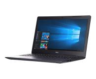 Dell Inspiron 5570 i5-8250U/8GB/480/Win10 FHD  - 475982 - zdjęcie 3