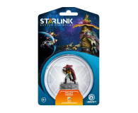 Ubisoft Starlink Pilot Pack Eli Arborwood - 456870 - zdjęcie 1