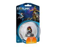 Ubisoft Starlink Pilot Pack Eli Arborwood - 456870 - zdjęcie 2