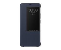 Huawei Etui z Klapką Smart do Huawei Mate 20 Pro Blue - 454206 - zdjęcie 1