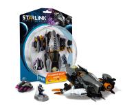 Ubisoft Starlink Starship Pack Nadir - 456858 - zdjęcie 2