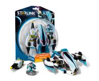 Ubisoft Starlink Starship Pack Neptune - 456862 - zdjęcie 2