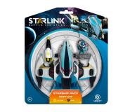 Ubisoft Starlink Starship Pack Neptune - 456862 - zdjęcie 1