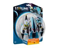 Ubisoft Starlink Starship Pack Neptune - 456862 - zdjęcie 3