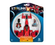 CENEGA Starlink Starship Pack Pulse - 456865 - zdjęcie 1