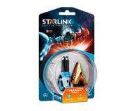 CENEGA Starlink Weapon Pack Hailstorm + Meteor MK2 - 456860 - zdjęcie 2