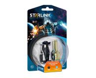 Ubisoft Starlink Weapon Pack Iron Fist + Freeze Ray MK2 - 456863 - zdjęcie 2