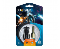 Ubisoft Starlink Weapon Pack Iron Fist + Freeze Ray MK2 - 456863 - zdjęcie 1