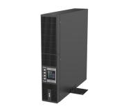 Ever POWERLINE RT PLUS 1000 (1000VA/1000W, AVR, LCD) - 456735 - zdjęcie 2