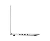 Dell Inspiron 5570 i5-8250U/8GB/256+1000/Win10 R530 - 456641 - zdjęcie 4