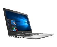 Dell Inspiron 5570 i5-8250U/8GB/256+1000/Win10 R530 - 456641 - zdjęcie 5