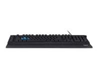 Acer Predator Aethon 500 Gaming Keyboard - 456733 - zdjęcie 2