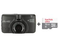 """Mio MiVue 792 Pro Full HD/2,7""""/140/Wi-Fi + 16GB - 457199 - zdjęcie 1"""