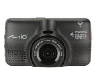 """Mio MiVue 792 Pro Full HD/2,7""""/140/Wi-Fi + 16GB - 457199 - zdjęcie 4"""
