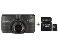 """Mio MiVue 792 Pro Full HD/2,7""""/140/Wi-Fi + 32GB - 457200 - zdjęcie 1"""