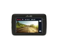 """Mio MiVue 733 Wi-Fi FullHD/2,7""""/130 + 16GB - 457164 - zdjęcie 10"""