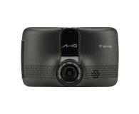 """Mio MiVue 733 Wi-Fi FullHD/2,7""""/130 + 32GB  - 457165 - zdjęcie 9"""