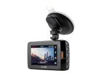 """Mio MiVue 792 Pro Dual Full HD/2,7""""/140/Wi-Fi + 64GB - 457203 - zdjęcie 3"""