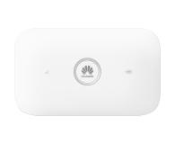 Huawei E5573Cs WiFi b/g/n 3G/4G (LTE) 150Mbps biały - 455819 - zdjęcie 1