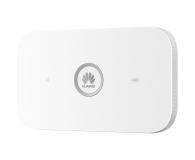 Huawei E5573Cs WiFi b/g/n 3G/4G (LTE) 150Mbps biały - 455819 - zdjęcie 2