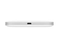 Huawei E5573Cs WiFi b/g/n 3G/4G (LTE) 150Mbps biały - 455819 - zdjęcie 3
